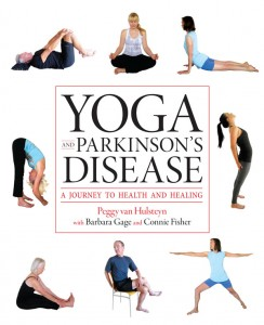 Yoga-and-Parkinsons-Disease-by-Peggy-van-Hulsteyn